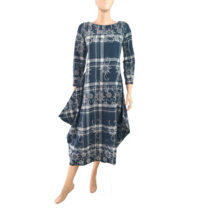 Purchase Embroidery Readymade Kurti Online